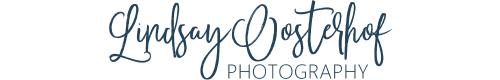 Lindsay Oosterhof Photography